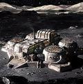 120px-Lunar Base