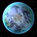 Miniatura wersji z 15:32, cze 30, 2006