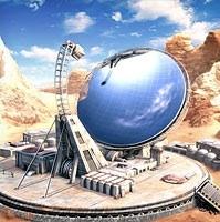 Plik:Elektrownia słoneczna.jpg