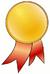 Medal gold.png