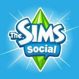 The Sims Social Logo.jpg