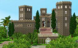 Castillo de Ichtaca 1.jpg