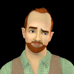 ConnorOReilly.png