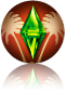 Lucky palms icon.png