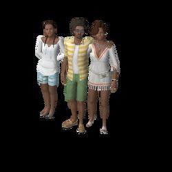 Rodzina Scott.png