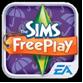 FreePlay Climate Control ikona.png