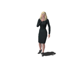 Crumplebottom Family (The Sims 3).png