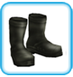 Gumboots.png