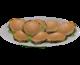 HamburgerTS4.png