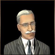 Plik:Wiktor Ćwir (The Sims 2).jpg