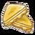 Ikona Aspiracji Tost z Serem.png