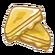 Ikona Aspiracji Tost z Serem