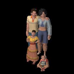 Rodzina Ichtaca.png