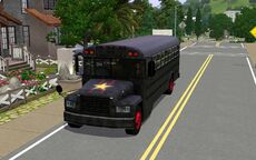 Czarny Autobus.jpg