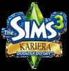 TS3 Kariera logo.png