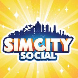 SimCity Social.png