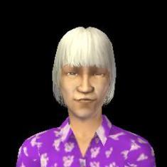 Jiro Kimura