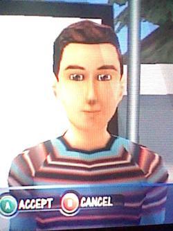 250px-Daniel Pleasant (The Sims console)