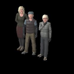 250px-Oss family