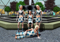 12 klony.jpg