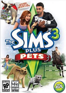 The sims plus pets.jpg