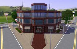 Doo Peas Corporate Tower Riverview.jpg