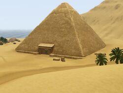 PiramidaWiatru.jpg