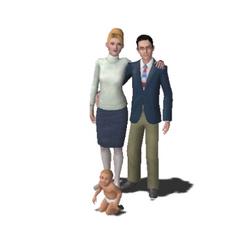 Rodzina Hoppcraft.png