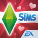 The Sims FreePlay Romance Update.png