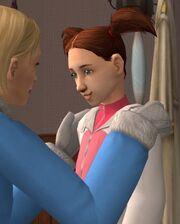 Sims2Dziecko
