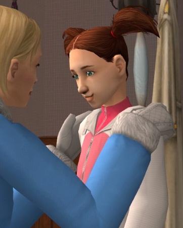 Plik:Sims2Dziecko.jpg