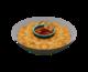 Chipsy i salsa.png