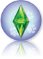 Ep5 icon.png