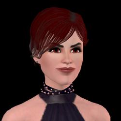 Elvira Slayer