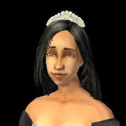 Joasia Ebadi pokojówka.jpg
