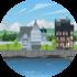 Windenburg ikona