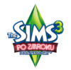 TS3 PZ logo.png