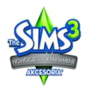 Thesims3NAlogo.png