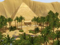 PiramidaNiebios