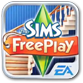 The Sims FreePlay - MU (ikona).png