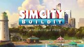 SimCity BuildIt Update3.jpg