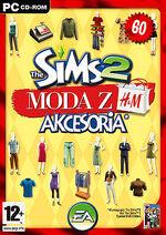H&M Akcesoria.jpg