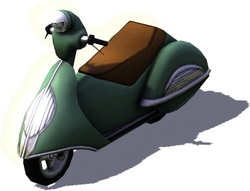 Mobilny skuter.png