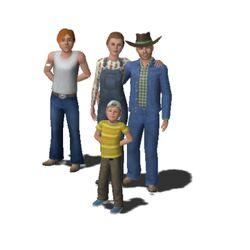Rodzina Tabliczka.jpg