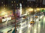 Streetscene.jpg