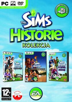 The Sims Historie Kolekcja.jpg