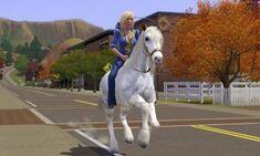 Sim riding horse as a transport.jpg