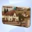 Champ-les-sims pocztowka