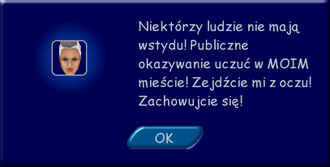 Zbulwersowana Stanisława - komunikat.png
