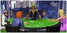 Poker gambling.jpg